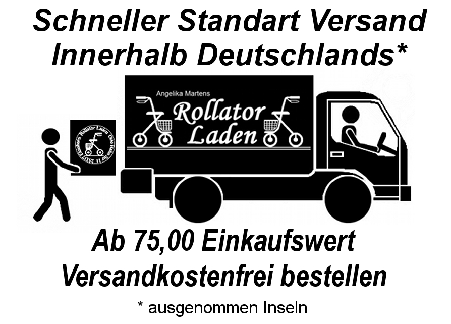 RoLa_Paket_in_LKW_mit_text_trans
