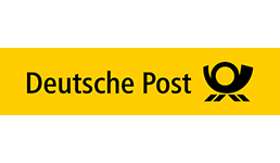 deutsche_post